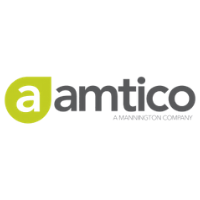 Amtico Logo, Flawless UK Group