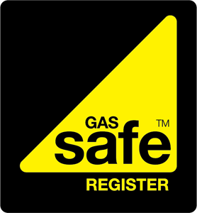 GAS safe Flawless UK Group